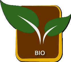 bio_top