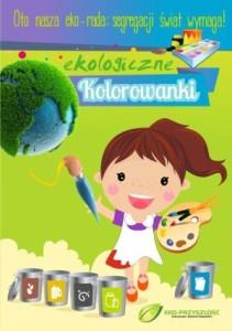 kolorowanka_medium