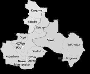 lubuskie_mapa_powiaty