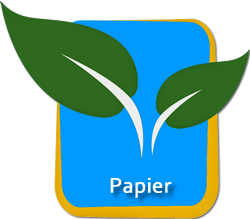 papier_top