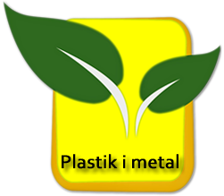 plastik_top