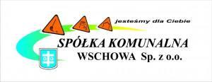 Sp__Kom_logo