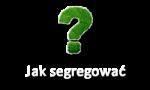 jak_segregowac