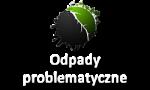 odpady_problematyczne